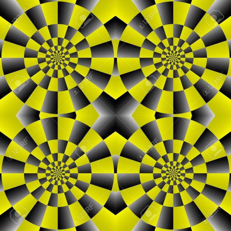 Illusions d'optique - Page 34 25814610