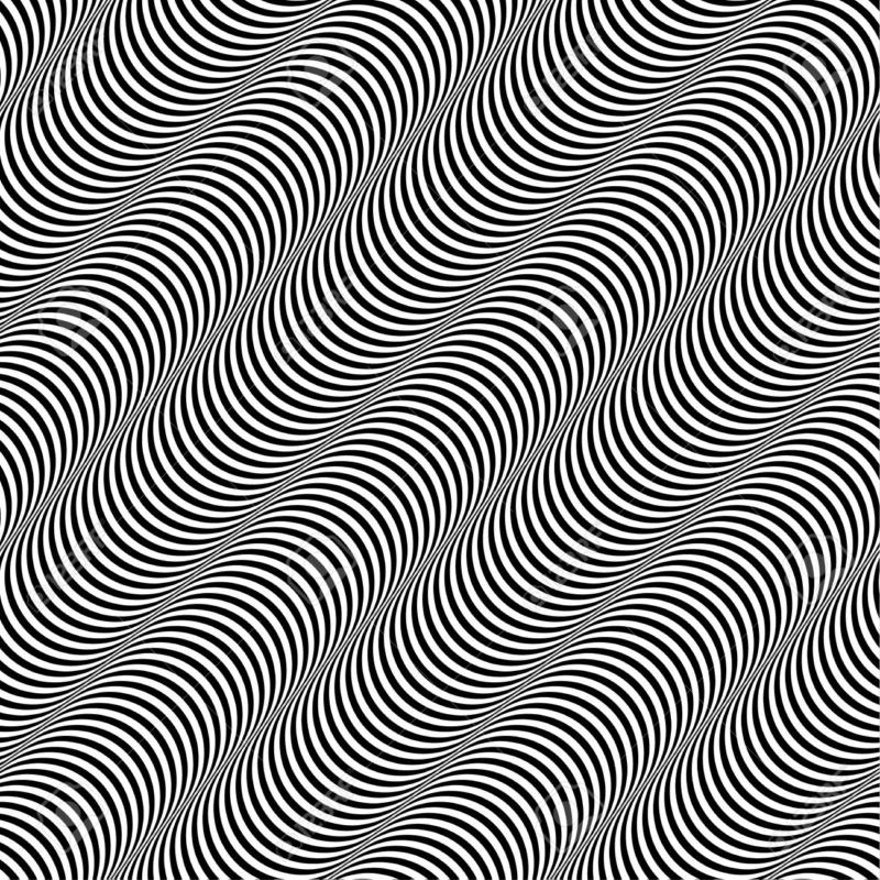 Illusions d'optique - Page 34 25814611