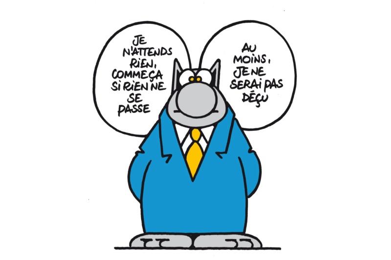 Le chat - Page 13 26952011