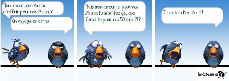 Les Birds - Page 4 28206510