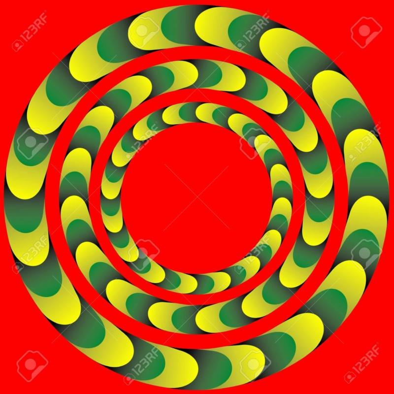 Illusions d'optique - Page 34 28264710