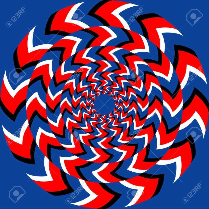 Illusions d'optique - Page 34 28282610