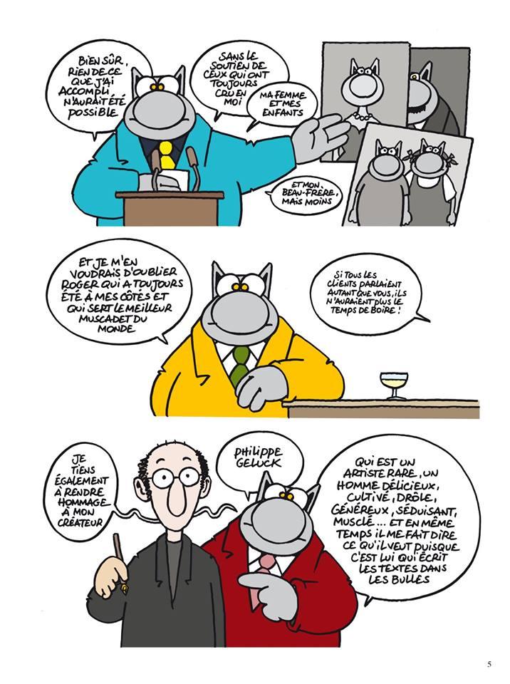 Le chat - Page 14 28377812