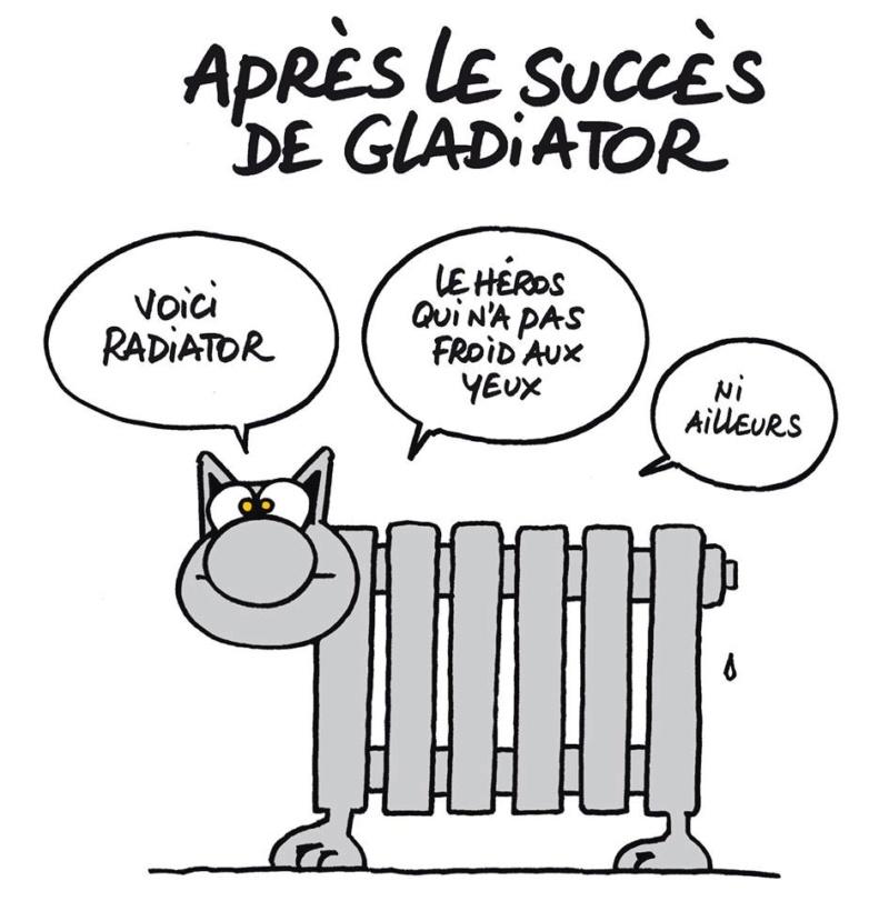 Le Chat - Page 4 29365910