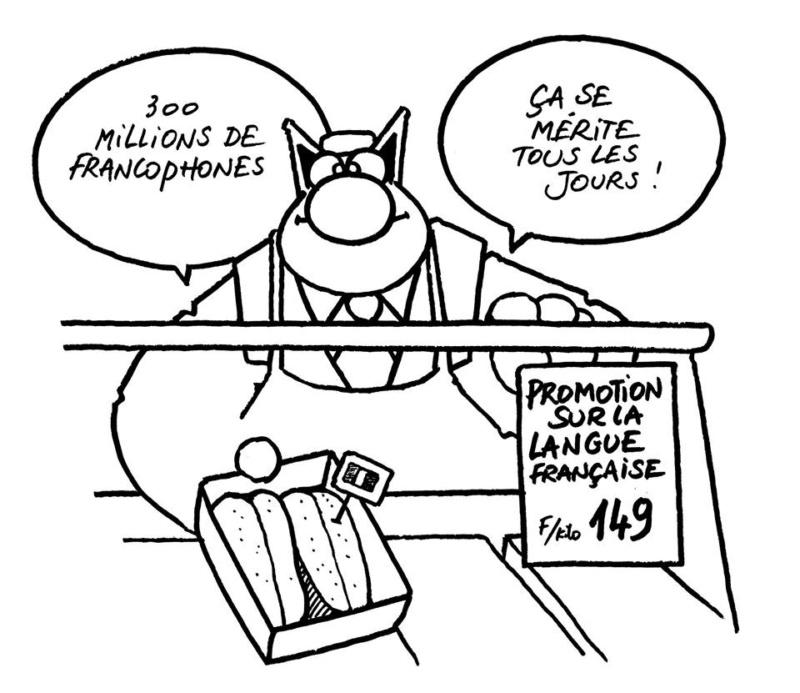 Le chat - Page 14 29425011