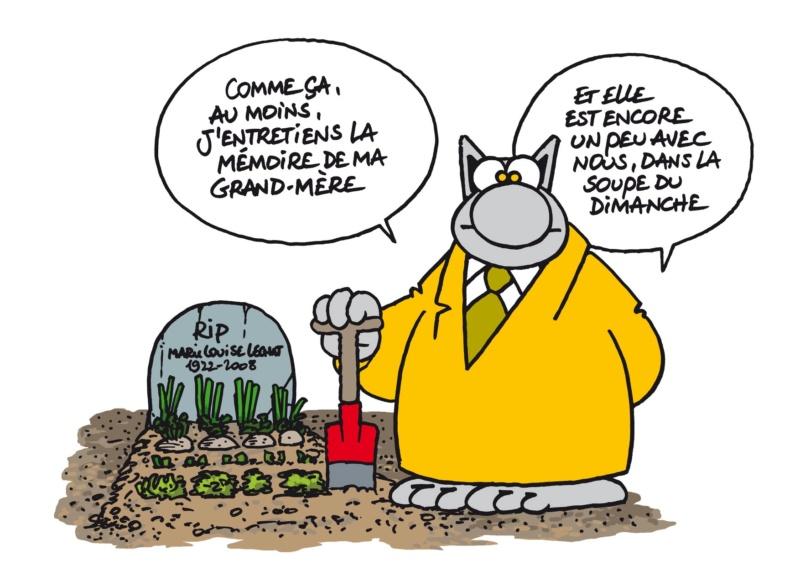 Le Chat - Page 4 29496510