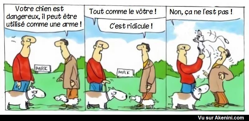 Humour noir - Page 36 29510