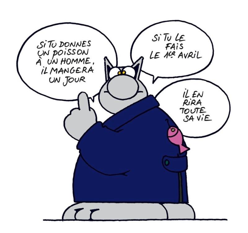 Le Chat - Page 4 29570810