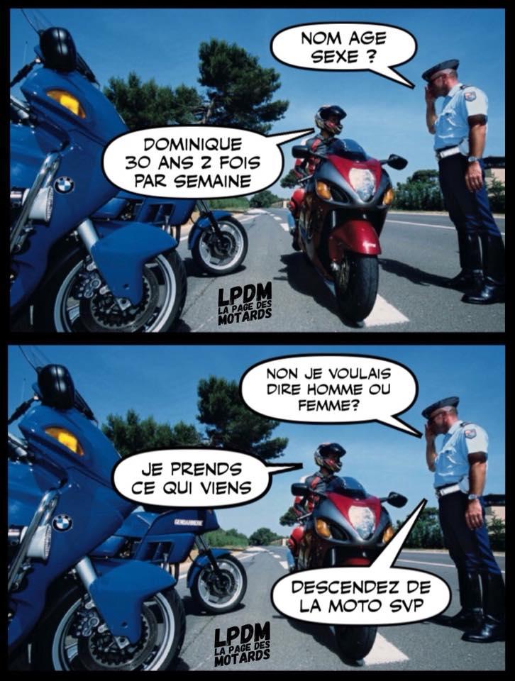 Images drôles - Page 4 29695110