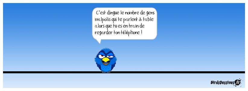 Les birds - Page 21 29791911