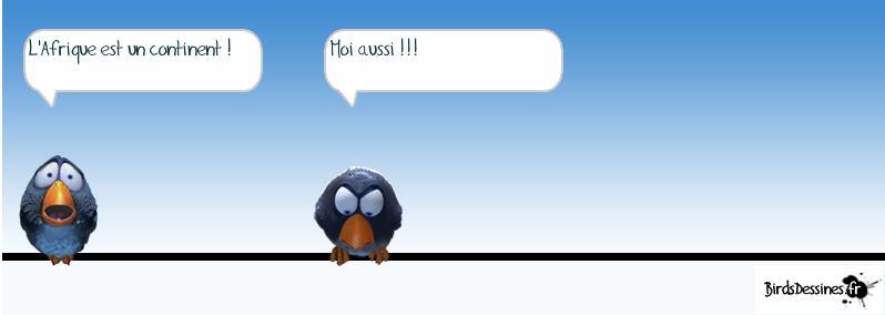 Les Birds - Page 5 29871010
