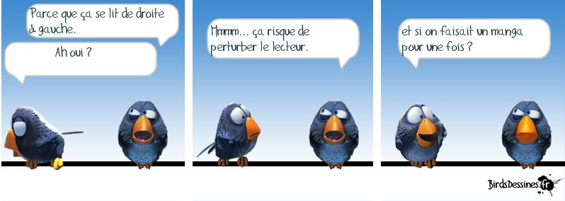 Les Birds - Page 4 2996_410