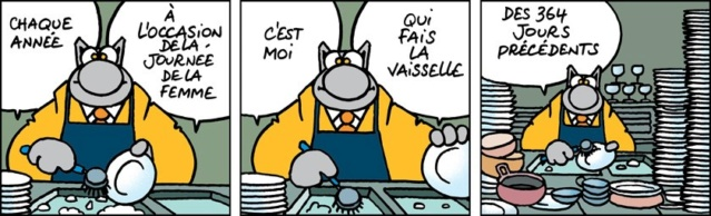 Le chat - Page 13 29982010