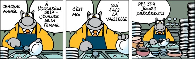 Le chat - Page 3 29982011