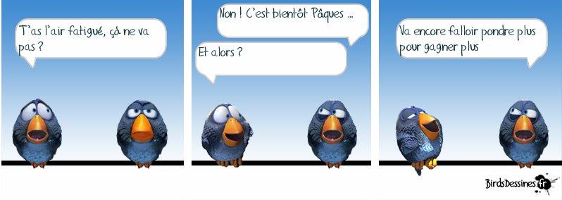Les Birds - Page 5 30177410