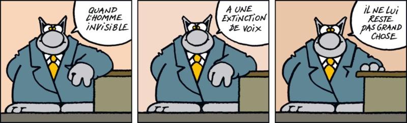 Le chat - Page 14 30726912