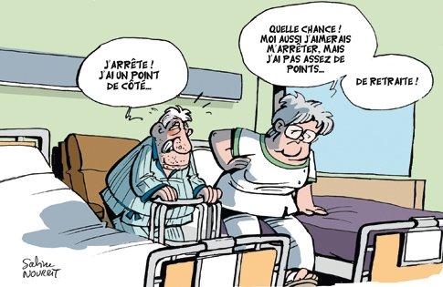 Humour noir - Page 40 31132510