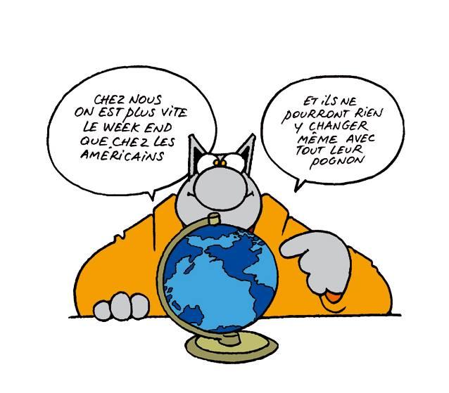 Le Chat - Page 4 32187410