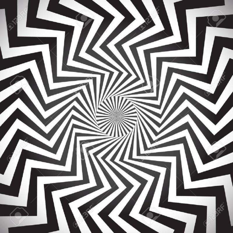 Illusions d'optique - Page 34 32292210