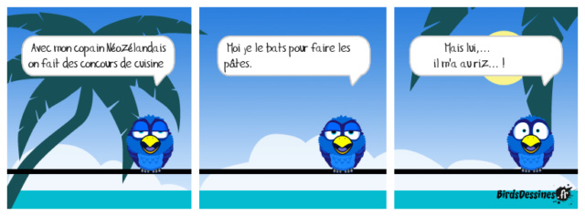 Les birds - Page 21 32294010