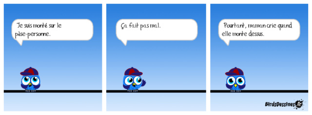 Les birds - Page 22 32451610