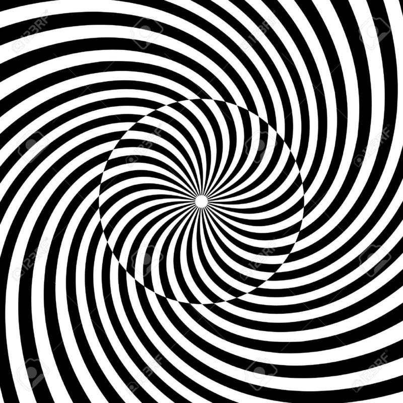 Illusions d'optique - Page 34 32773510