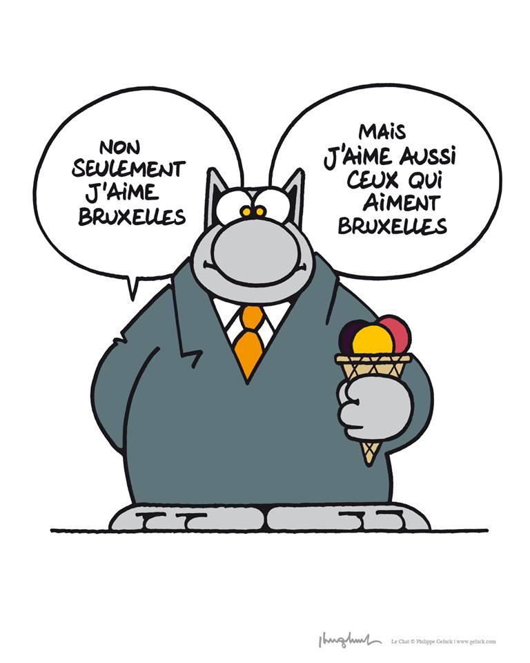 Le Chat - Page 4 33599810