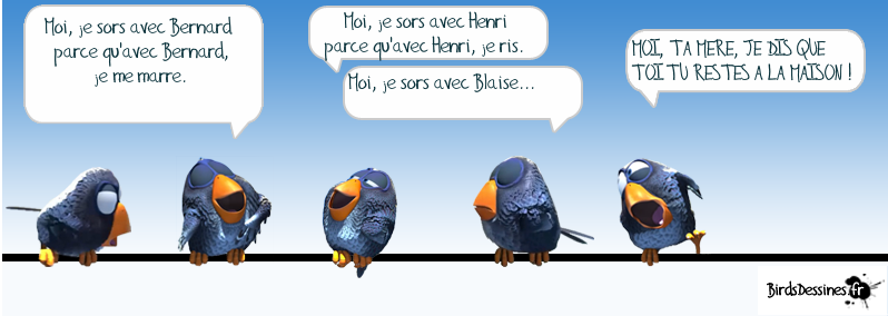 Les Birds - Page 4 35008_10