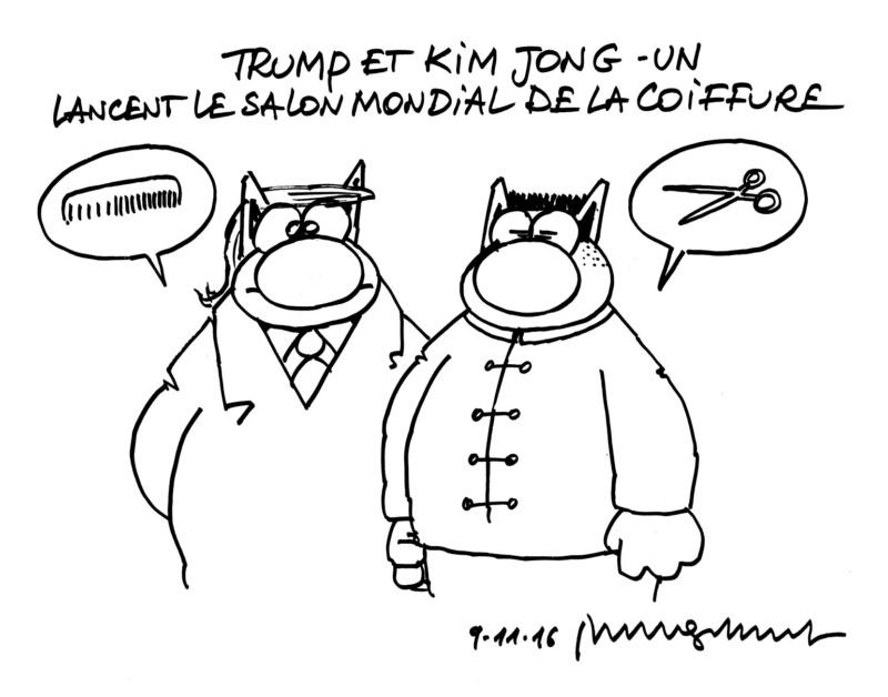 Le chat - Page 31 35190811