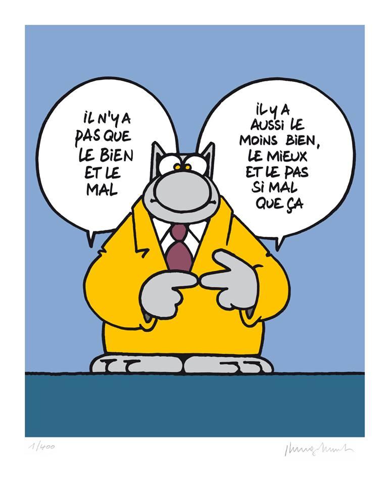 Le chat - Page 31 35303711