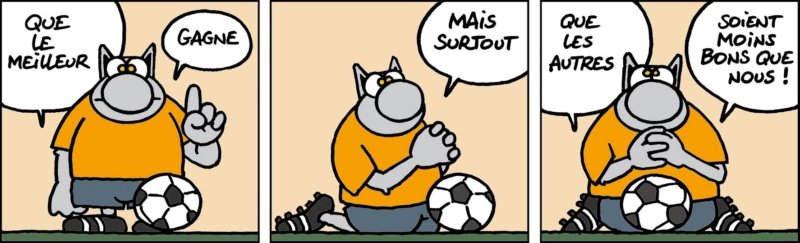 Le chat - Page 31 35362811