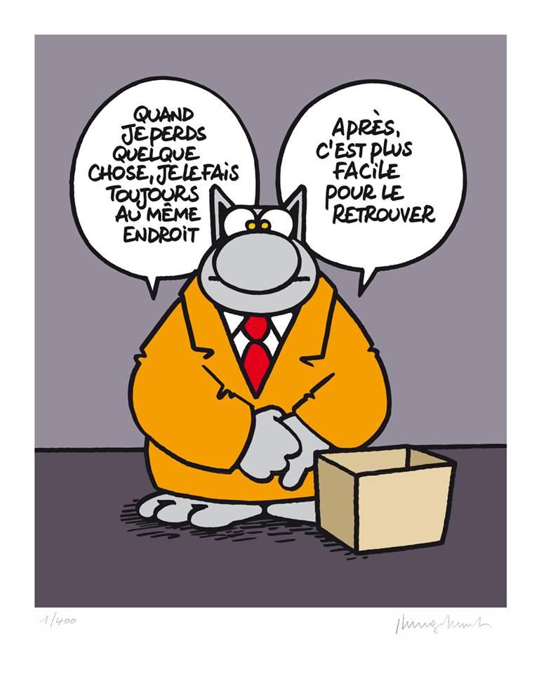 Le chat - Page 31 36176811