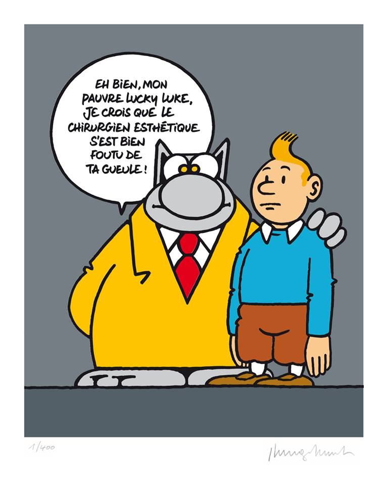 Le chat - Page 13 36200010