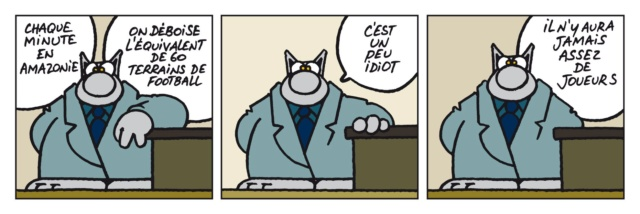 Le Chat - Page 6 36272010