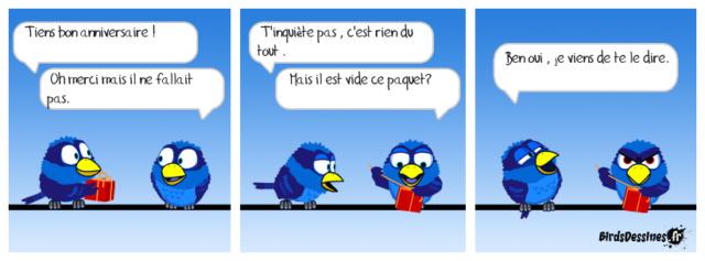 Les birds - Page 22 36416110