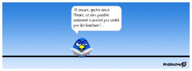 Les birds - Page 22 36429710