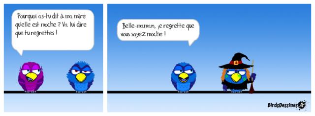Les birds - Page 22 36434310