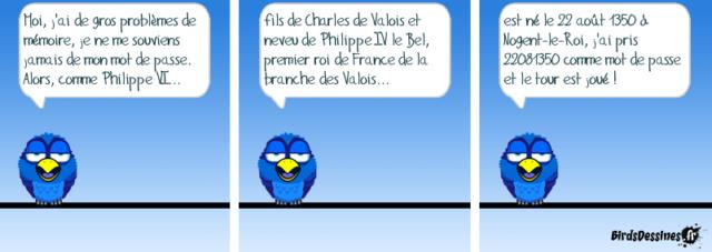 Les birds - Page 15 36460710