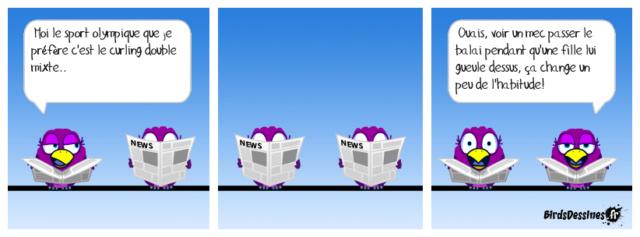Les birds - Page 23 36493710
