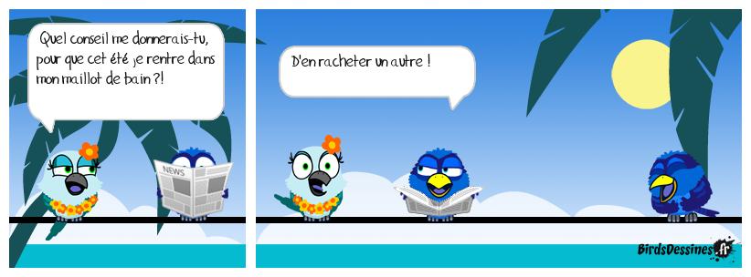 Les Birds - Page 10 36707611