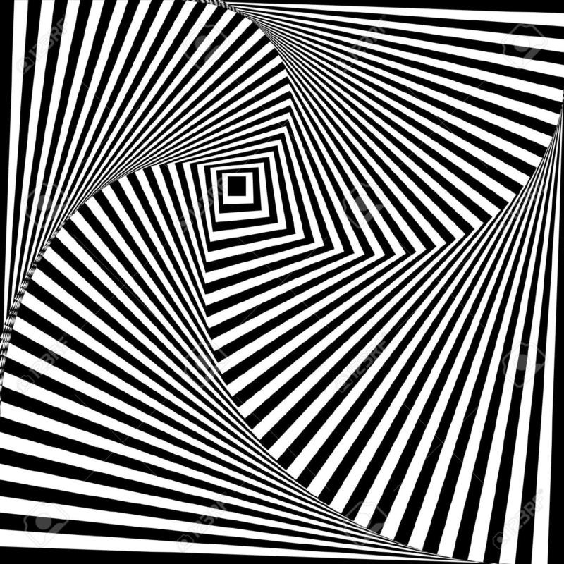 Illusions d'optique et trompe-l'oeil - Page 3 36889310