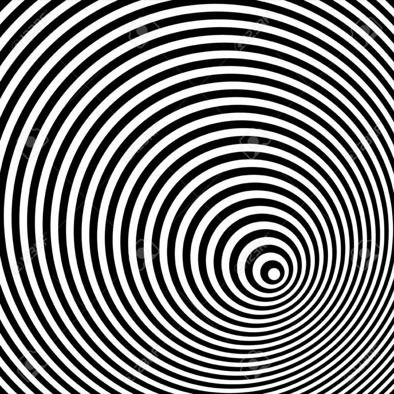 Illusions d'optique et trompe-l'oeil - Page 3 36889311