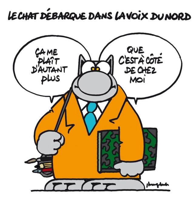 Le Chat - Page 6 36959310