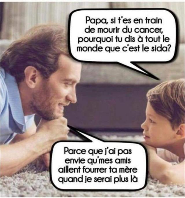Humour noir - Page 22 37410810