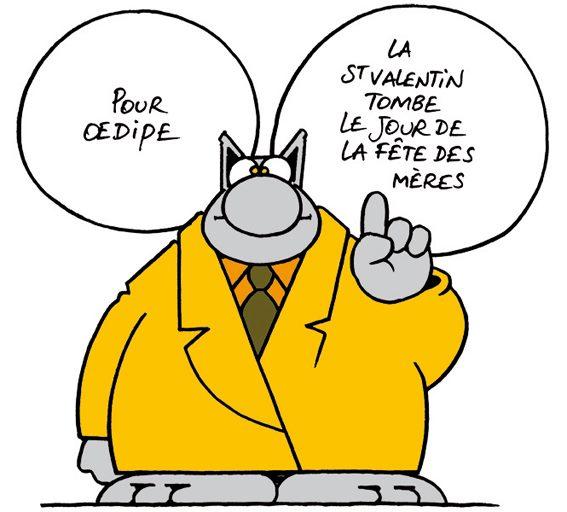 Le chat - Page 3 37514111