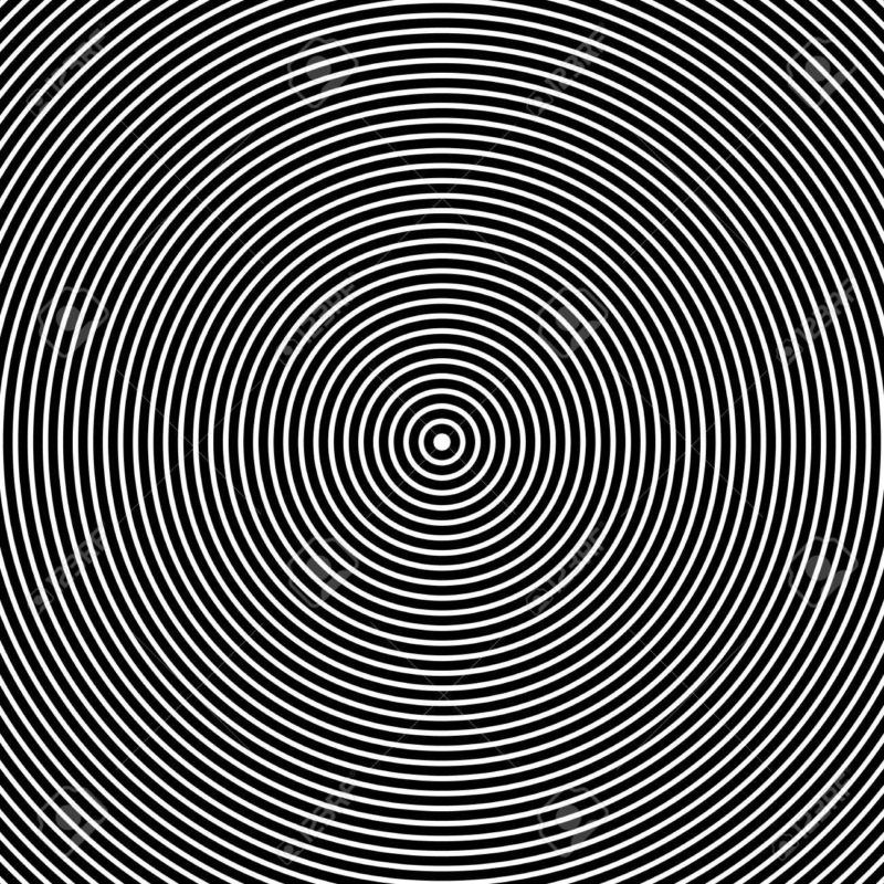 Illusions d'optique - Page 35 37835210