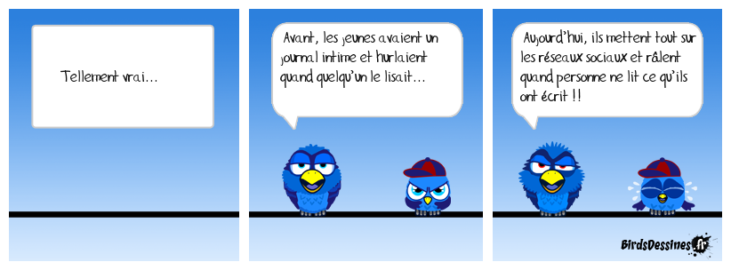 Les Birds - Page 10 37874910