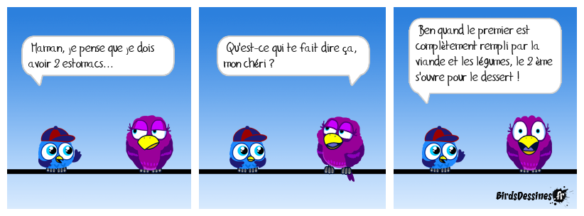Les Birds - Page 10 37889910