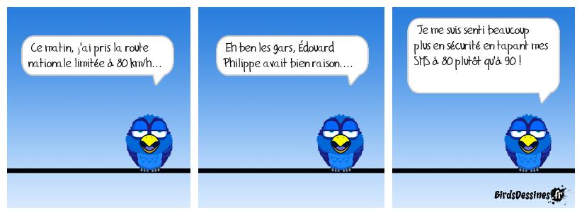 Les Birds - Page 10 37928810