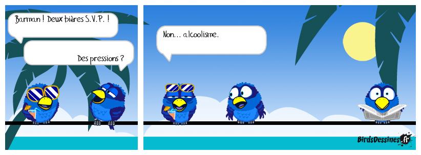 Les Birds - Page 10 37938210